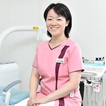 マキシ歯科医院